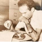 Prefeitura do natal recebe doação do acervo do poeta moacy cirne
