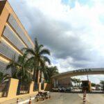 Anvisa recebe pedido para análise da vacina da janssen-cilag