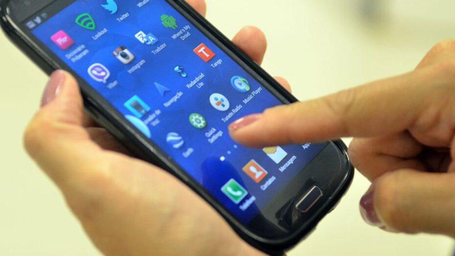 Black friday 2020: celulares e eletrônicos são os mais pesquisados com antecedência