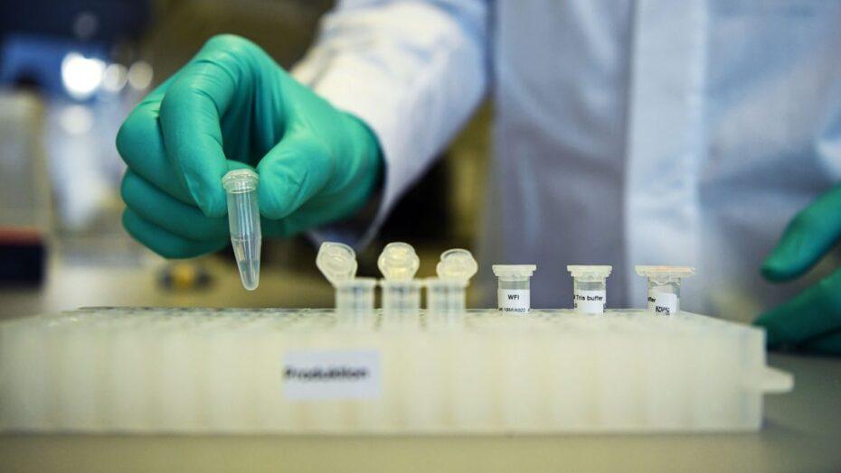 Alemanha está em fase decisiva da pandemia, diz ministro da saúde
