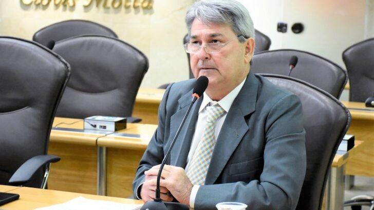 Gestão de prefeitos na pandemia não foi determinante para resultado da eleição, avalia tomba