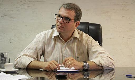 RejeiÇÃo: ex-prefeito ivan júnior lidera rejeição com 28% das intenções de voto em macaíba, aponta pesquisa exatus