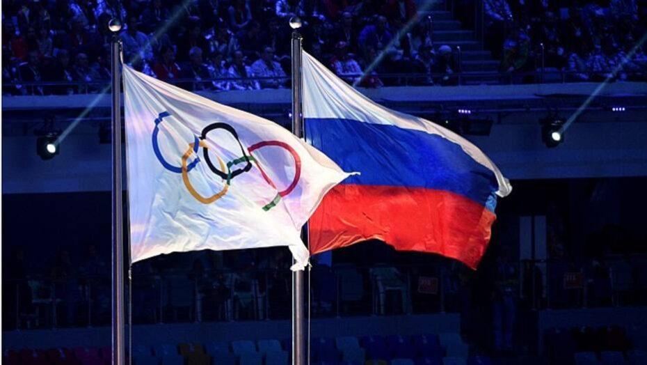 Rússia tenta nova arma na luta contra a punição por doping: emoção