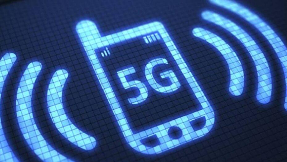 Teles cobram transparência do governo na definição de tecnologia do 5g