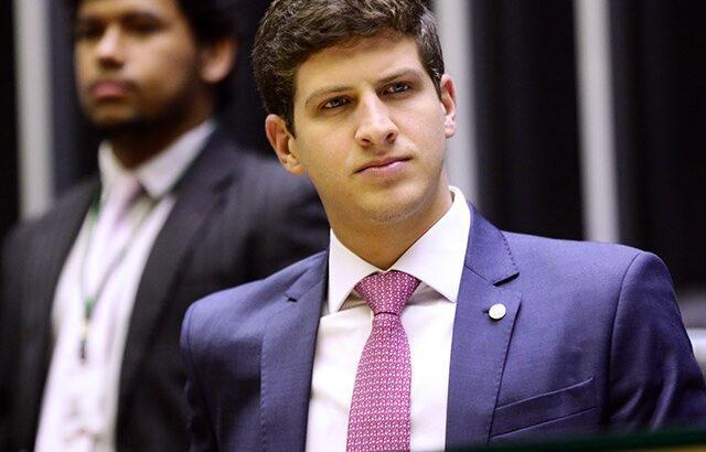 João campos, do psb, vence prima e será prefeito do recife; pt fica sem capitais