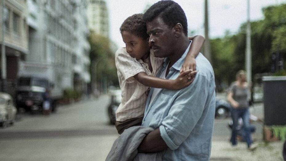 'marighella', filme de wagner moura, ganha trailer e nova data de estreia