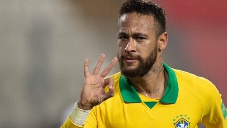 Barcelona aciona neymar para cobrar devolução de r$ 65 milhões após erro em cálculo de seus salários