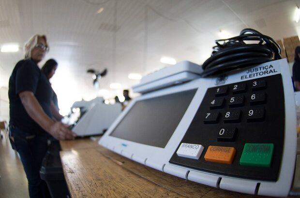 Candidatos à prefeitura do natal já gastaram mais de r$ 5,5 milhões
