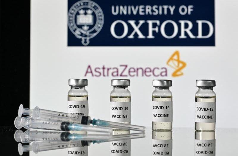 Com dose menor, vacina de oxford pode imunizar até 20 mi no brasil
