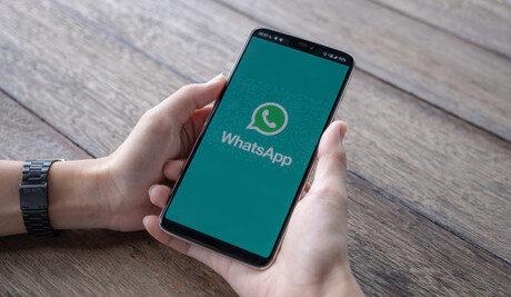 Whatsapp bloqueia mais de 1.000 contas por disparos em massa