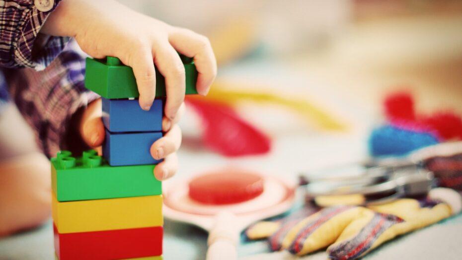 Autismo: atraso na comunicação na primeira infância pode ser sinal do tea