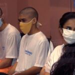 Acusados por assassinato de jovem em mossoró são condenados a 80 anos de prisão