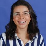 Unp apresenta os 10 finalistas do prêmio laureate brasil – jovem empreendedor social 2020