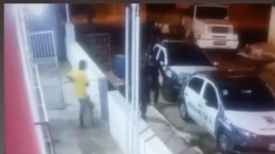 Justiça decreta prisão de acusado de matar cachorro em são miguel