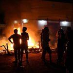 Apagão no amapá aumenta resistência no congresso à privatização da eletrobras