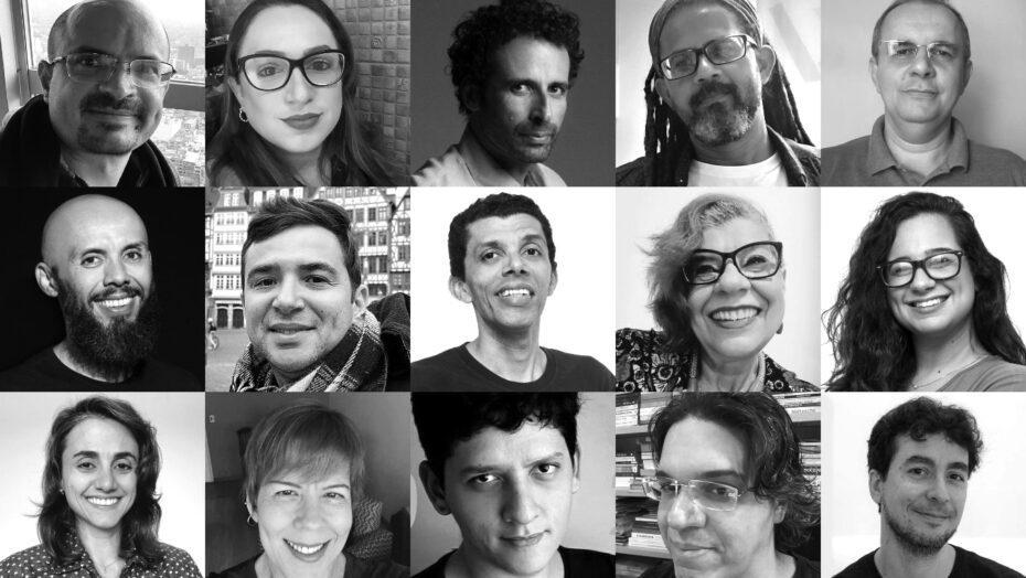 Editora potiguar publica livro com relatos de 15 autores sobre 2020