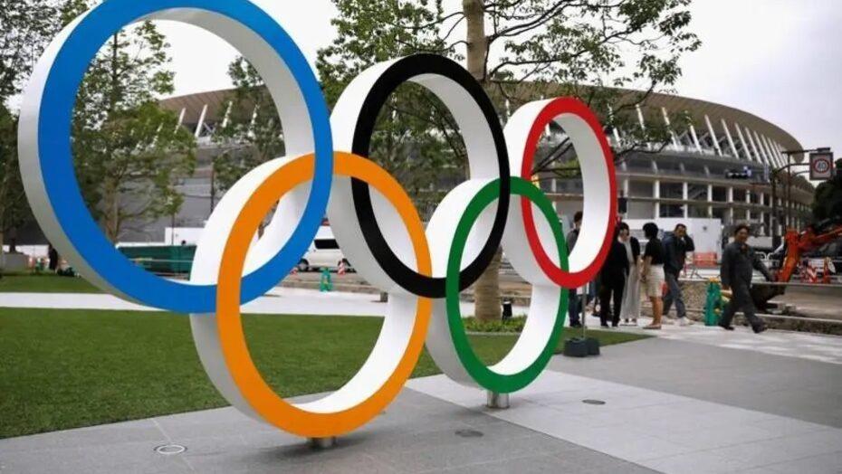 Esporte espera ressurgir em atípico ano olímpico de 2021