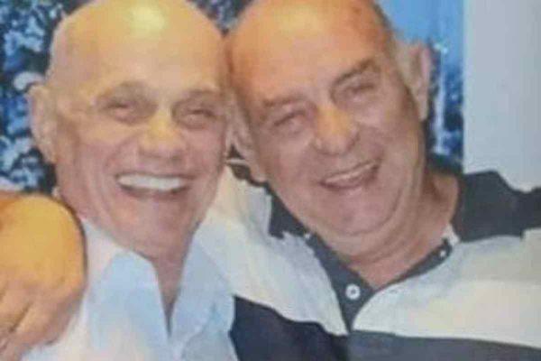 Vereador eleito carlos boechat, irmão de ricardo boechat, morre de covid-19
