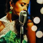 """""""encontros fest bossa & jazz"""" reúne músicos potiguares em show virtual"""