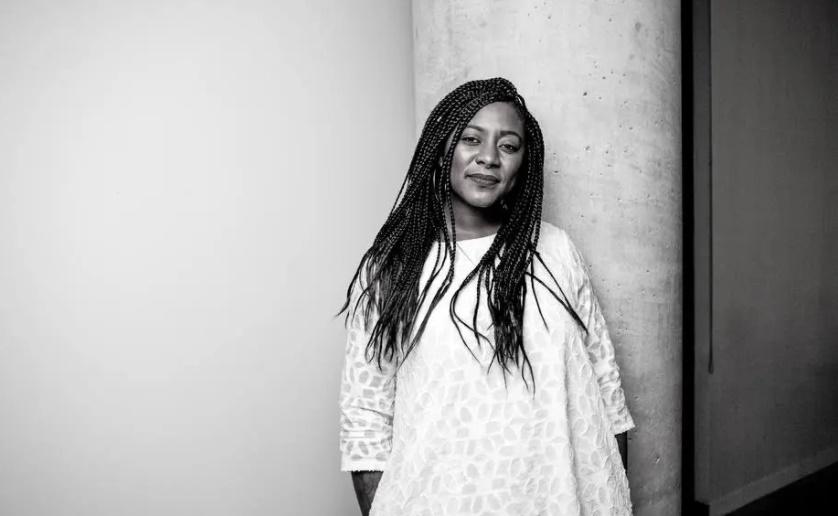 Em livro, cocriadora do black lives matter conta como o movimentou surgiu a partir de uma hashtag