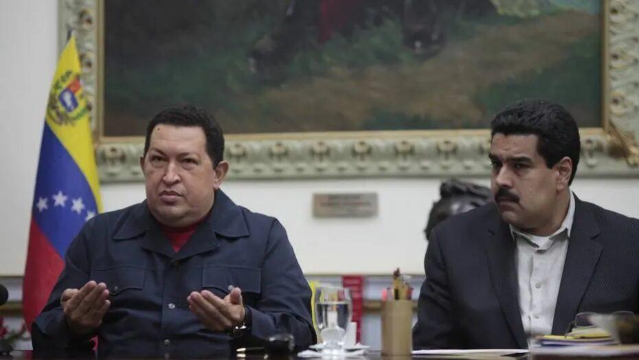 Venezuela, a antiga potência petroleira em crise vai às urnas