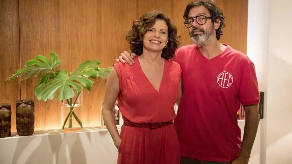'diário de um confinado', com bruno mazzeo, encerra temporada com especial de natal