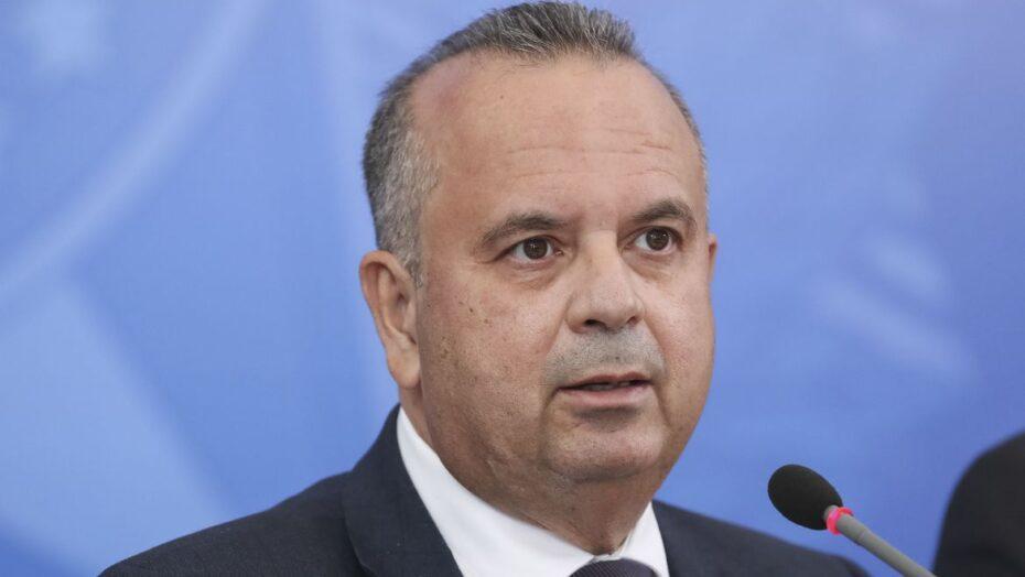 Desenvolvimento regional conclui 6,2 mil obras em 2020, diz ministro