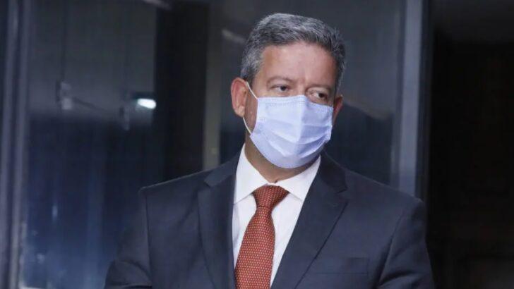 Líder do centrão, arthur lira operou 'rachadinha' em alagoas, diz mpf