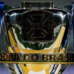 Impactados pela pandemia, semifinalistas da copa do brasil recebem premiação alta