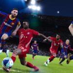 Briga de atletas por contratos de imagem em videogame como fifa e pes para no stj