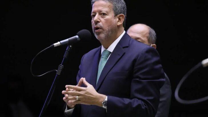Guedes vê arthur lira como candidato à presidência da câmara mais alinhado com as reformas