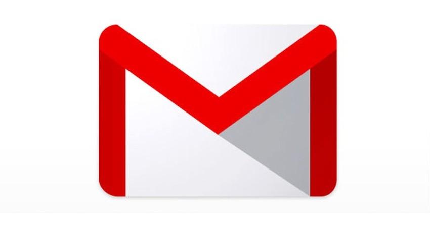 Gmail, youtube e outros serviços do google estão fora do ar nesta segunda-feira