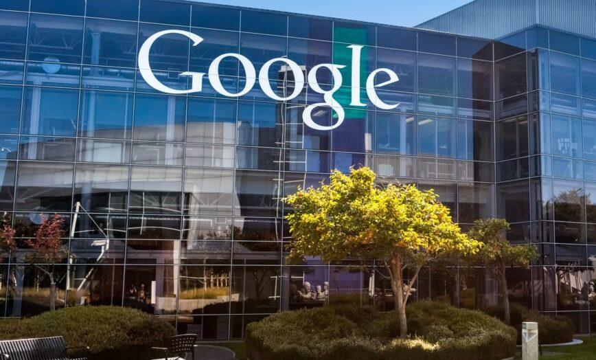 Google e facebook combinam aliança contra possível ação antitruste, diz 'wsj'