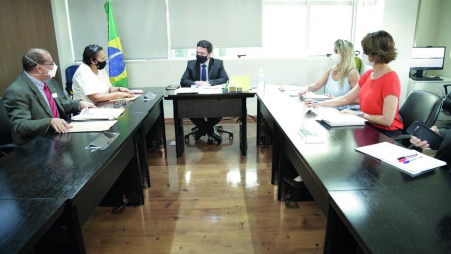 """""""operação verão"""": prefeitura do natal planeja ampliar fiscalizações"""