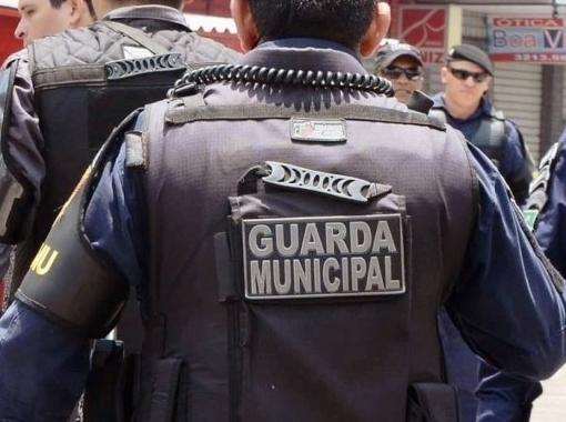 Proporção de municípios com guarda municipal armada sobe para 22,4%