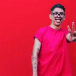 Dia internacional da pessoa com deficiência: ivan baron conta sua história e pede fim do preconceito