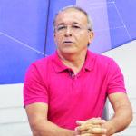 Presidente do pt no rn defende frente ampla esquerda para 2022