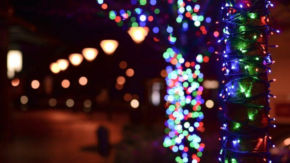 Natal deve ser marcado por preço alto, busca por pechincha e falta de produtos