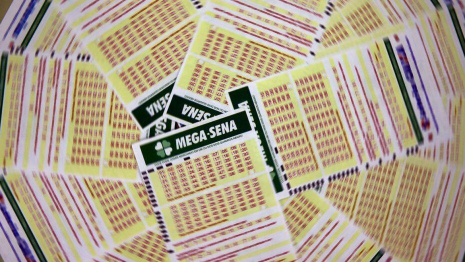 Mega-sena de natal sorteia neste sábado r$ 40 milhões