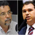Caso kerinho: tre pede informações à prefeitura de monte alegre sobre descompatibilização