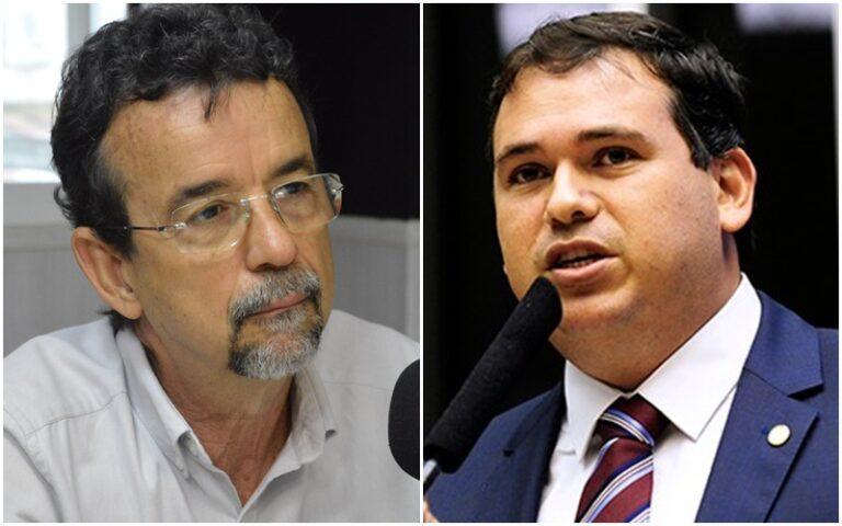 Caso kerinho: justiça eleitoral define julgamento para o dia 22 de janeiro