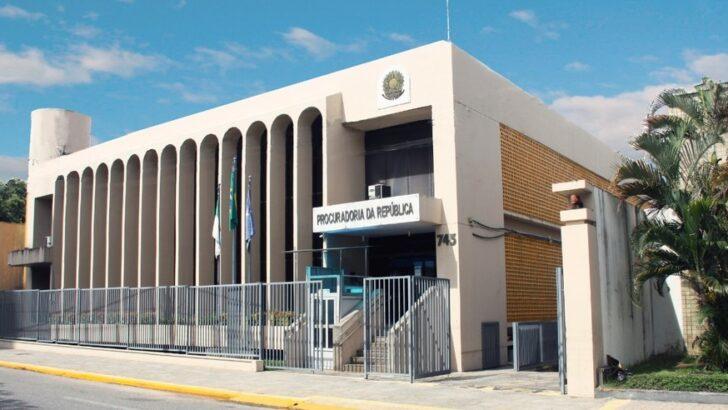 Mpf processa empresários por promoverem empréstimos ilegais e lavagem de dinheiro no rn
