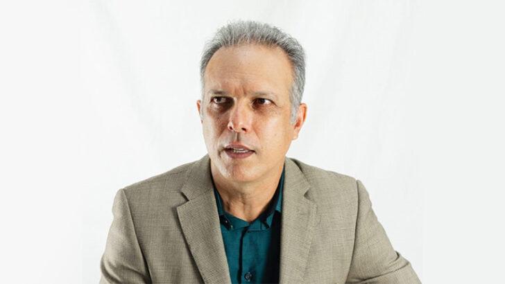 Após decisão da justiça do rn, bolsonaro nomeia josé arnóbio reitor do ifrn