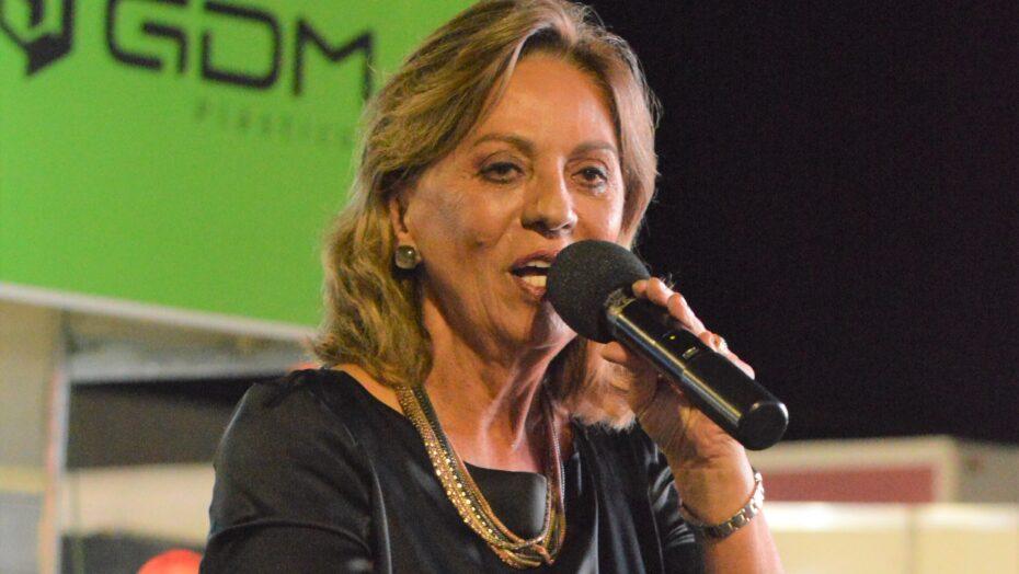 Mpf denuncia ex-governadora rosalba ciarlini e ex-presidente da oas por desvio de r$ 16 milhões