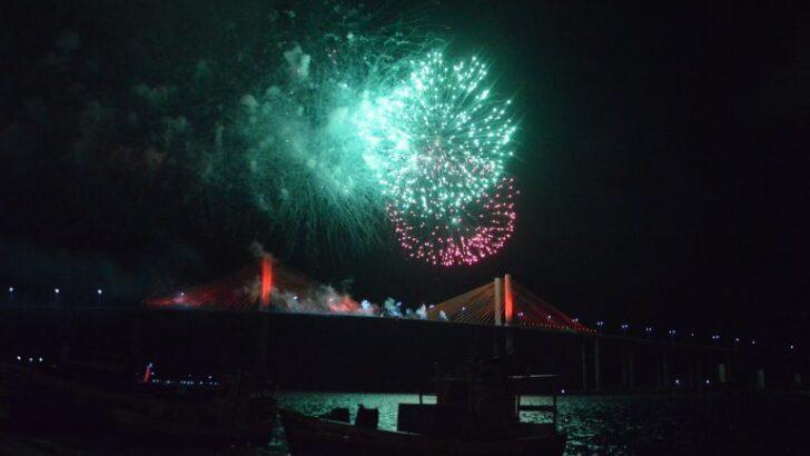 Álvaro dias cancela eventos de fim de ano, carnaval 2021 e impõe novas restrições contra a covid-19 em natal