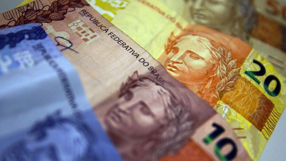 Contas públicas fecham novembro com saldo negativo de r$ 18,2 bilhões