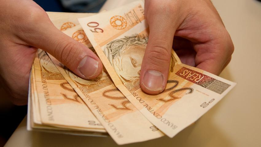 Governo do rn anuncia calendário de pagamento salarial para 2021