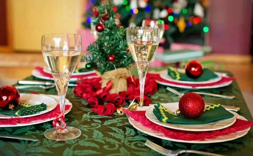 Fiocruz divulga cartilha com orientações para prevenção da covid-19 nas festas de fim de ano