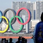Tóquio-2020 anuncia reembolso de 18% dos ingressos vendidos no japão