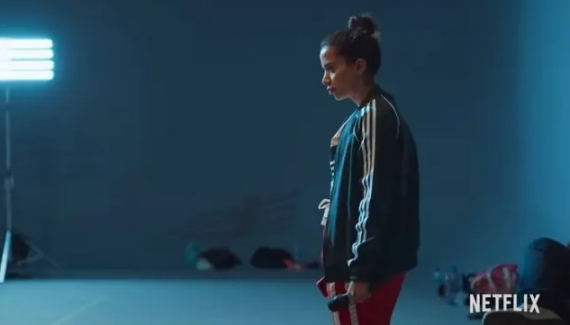 Anitta recebe apoio de metoo brasil após revelar ter sido vítima de estupro
